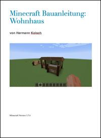 minecraft_bauanleitung_cover