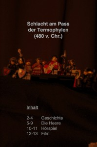 termophylen_ebook