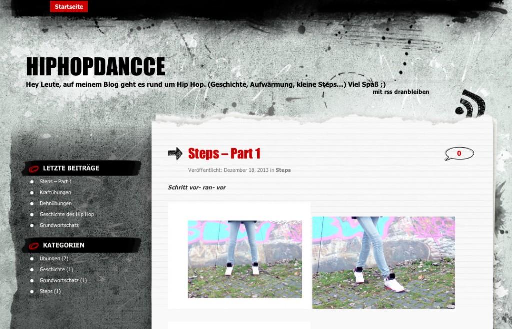 hiphopdancce-blog