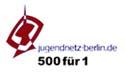 500fuer1