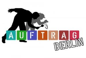 A_BERLIN_logo_schwarz_klein