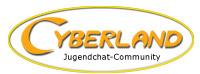 cyberlogonew200