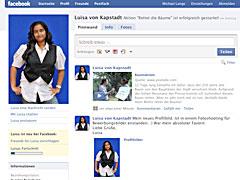 facebook_luisa_klein