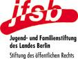 jfsb_logo.indd