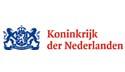 logo_NL