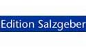 salzgeber12