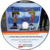 tolbrandenburg2
