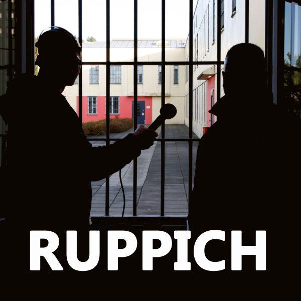 www.ruppich.net